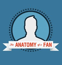 Anatomy of a Facebook Fan