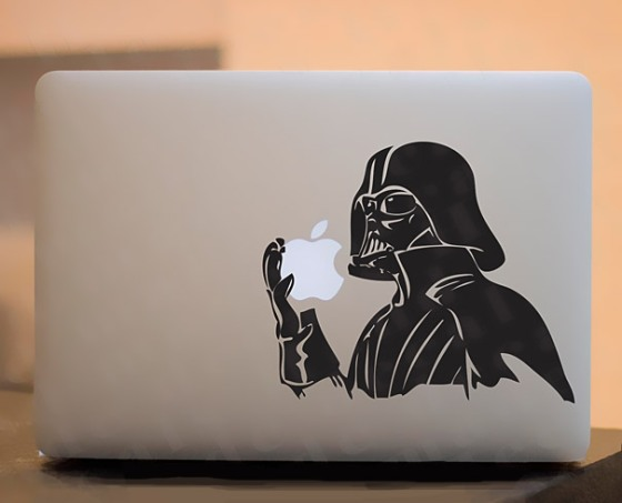 cool-macbook-stickers-vader