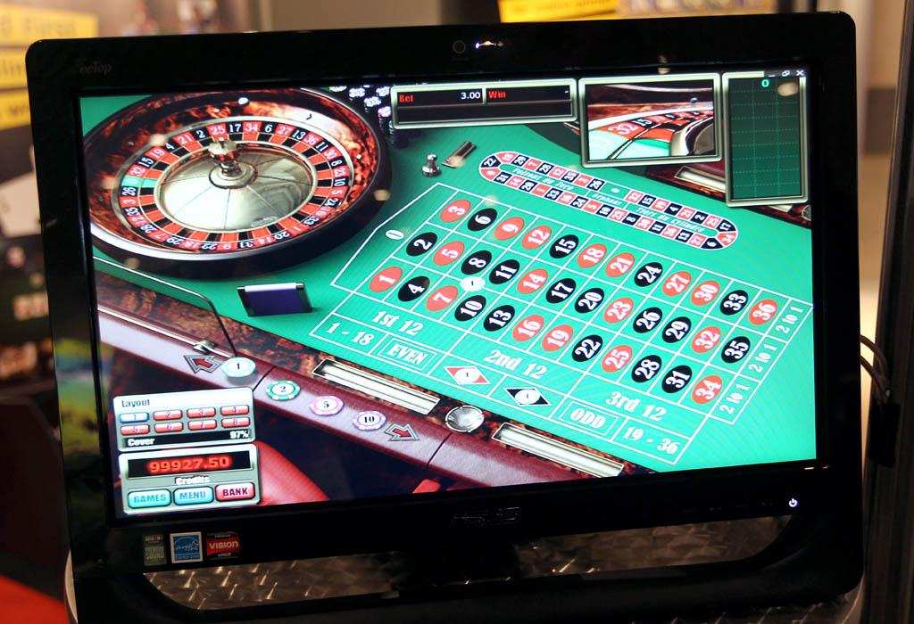 Что надо чтобы открыть интернет казино рулетка flexi giant professional 10 м 50 кг цена